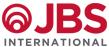 JBS International