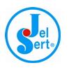 The Jel Sert Company