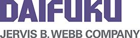 Jervis B Webb Company