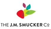 The J.M. Smucker Company