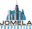Jomela Properties