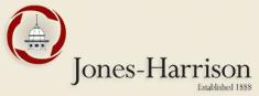 Jones-Harrison