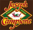 Joseph Campione Inc