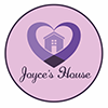 Joyce's House of Milwaukee Inc.