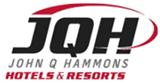 John Q. Hammons Hotels & Resorts