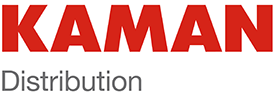 Kaman Distribution Group