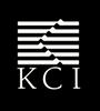KCI Technologies, Inc.