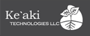 Ke'aki Technologies
