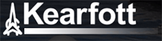 Kearfott Corporation