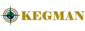 Kegman Inc.