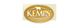 Kemps LLC