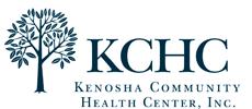 Kenosha Community Health Center