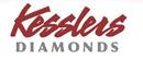 Kesslers Diamond Center