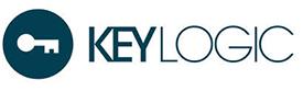 KeyLogic Systems