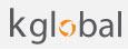 kglobal