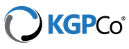 KGPCo (KGP Telecommunications & BlueStream Professional Services)