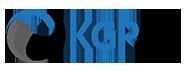 KGPCo (KGP Telecommunications & BlueStream Professional Services)