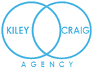 The Kiley-Craig Agency