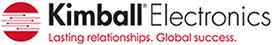 Kimball Electronics Group