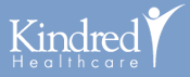 Kindred Healthcare (NM) - Inactive