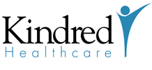 Kindred RehabCare