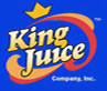 King Juice Company, Inc.
