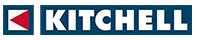 Kitchell Corporation