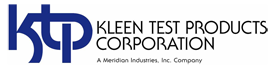 Kleen Test Products