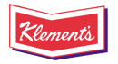Klement Sausage Company