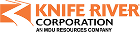 Knife River Corporation - Mountain West