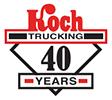 Koch Trucking, Inc.