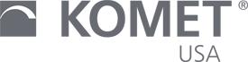 Komet of America, Inc.