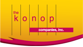 Konop Companies