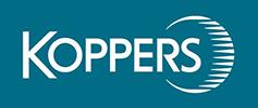 Koppers Inc.
