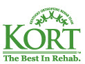 Kentucky Orthopedic Rehab Team