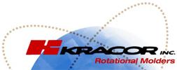 Kracor, a Yamaha Marine Systems Company