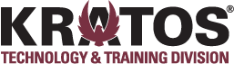 Kratos Technology & Training Solutions