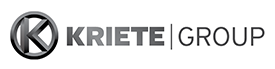 KRIETE GROUP