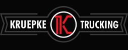 Kruepke Trucking