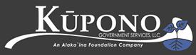 Kupono Government Services