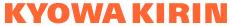 Kyowa Kirin, Inc.