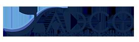 La Crosse Area Development Corporation