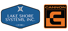 Lake Shore Systems, Inc.