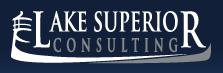 Lake Superior Consulting, LLC