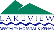 Lakeview Specialty Hospital & Rehab
