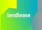 Lendlease Americas Inc.