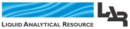 Liquid Analytical Resource, LLC