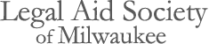Legal Aid Society of Milwaukee