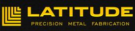 Latitude Corporation