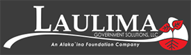Laulima Government Solutions